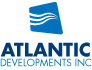 Atlantic Developments Inc.
